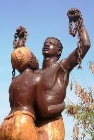 Commémoration de l'abolition de l'esclavage: le 10 mai - Voix Africaine