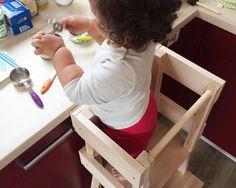 Klettergerüst Ikea : Klettergerüst kinderzimmer ikea schaukelstuhl in baden