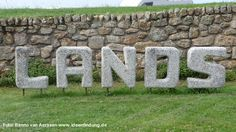 Montagsinspiration Nr. 14 - Mit welchen Ideen reißen Sie die Mauern des Stillstands ein?  Mehr Reizbilder: http://www.ideenfindung.de/reizbilder.html