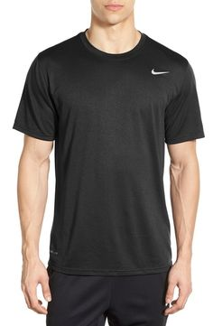 64bb8f7c8 Nike  Legend 2.0  Dri-FIT Training T-Shirt Nike Outfits