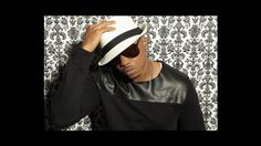 """Music Interview: Donell Jones on His Latest CD """"Forever"""" and Finding that Special Someone l Knowshi.Com Magazine - We Know Our S%!T So You Can To"""