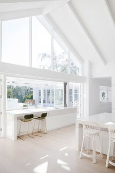 home repairs,home maintenance,home remodeling,home renovation House Design, House, Home, House Inspo, Modern House, Home Remodeling, House Styles, House Interior, Home Renovation
