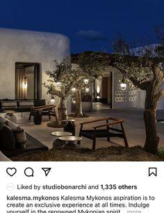 Terraced Backyard, Lighting Concepts, Moonlight, Lights, Garden, House, Home Decor, Garten, Decoration Home