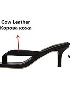 You searched for akolzol.com Boutique Shop, Fashion Boutique, Cow Leather, Leather Bag, Leather Fashion, Fashion Shoes, White Flip Flops, Flip Flop Slippers, Mens Flip Flops