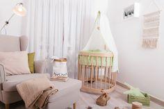 66 besten babyzimmer bilder auf pinterest in 2019