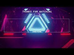 Youtube Banner Backgrounds, Youtube Banners, Minimalist Desktop Wallpaper, Youtube Editing, Cartoon Wallpaper Hd, Youtube Design, Futuristic Background, Gaming Banner, Travel Vlog