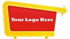 Tips to Creating a Timeless Business Logo