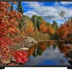 Best Brand Televisions now sold by Wirendy's online store will make you want to watch the whole day and never leave your chair. Televisions, Best Brand, Led, Things To Sell