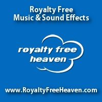 Best Royalty Free Music Library - Professional Music and Sounds - affordable prices. 100% Secure.