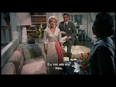 Imitação da Vida - (Imitation of Life, 1959) - Filme Completo Legendado - Full Movie