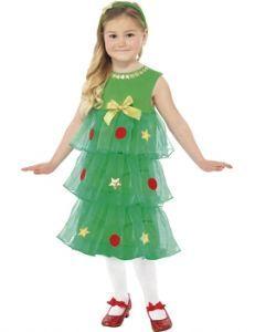 About christmas costume ideas on pinterest elf costume christmas
