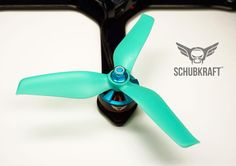 "SCHUBKRAFT 5042x3 | Wings - Electric Green Follow & Tag us @schubkraft_fpv <a class=""pintag"" href=""/explore/schubkraft/"" title=""#schubkraft explore Pinterest"">#schubkraft</a> <a class=""pintag searchlink"" data-query=""%23fpv"" data-type=""hashtag"" href=""/search/?q=%23fpv&rs=hashtag"" rel=""nofollow"" title=""#fpv search Pinterest"">#fpv</a> <a class=""pintag searchlink"" data-query=""%23fpvracing"" data-type=""hashtag"" href=""/search/?q=%23fpvracing&rs=hashtag"" rel=""nofollow"" title=""#fpvracing search Pinterest"">#fpvracing</a> <a class=""pintag"" href=""/explore/silk/"" title=""#silk explore Pinterest"">#silk</a> <a class=""pintag searchlink"" data-query=""%23quadlife"" data-type=""hashtag"" href=""/search/?q=%23quadlife&rs=hashtag"" rel=""nofollow"" title=""#quadlife search Pinterest"">#quadlife</a> <a class=""pintag"" href=""/explore/quad/"" title=""#quad explore Pinterest"">#quad</a> <a class=""pintag searchlink"" data-query=""%23race"" data-type=""hashtag"" href=""/search/?q=%23race&rs=hashtag"" rel=""nofollow"" title=""#race search Pinterest"">#race</a> <a class=""pintag"" href=""/explore/racing/"" title=""#racing explore Pinterest"">#racing</a> <a class=""pintag"" href=""/explore/kiss/"" title=""#kiss explore Pinterest"">#kiss</a> <a class=""pintag searchlink"" data-query=""%232306"" data-type=""hashtag"" href=""/search/?q=%232306&rs=hashtag"" rel=""nofollow"" title=""#2306 search Pinterest"">#2306</a> <a class=""pintag searchlink"" data-query=""%23blhelis"" data-type=""hashtag"" href=""/search/?q=%23blhelis&rs=hashtag"" rel=""nofollow"" title=""#blhelis search Pinterest"">#blhelis</a> <a class=""pintag searchlink"" data-query=""%23fatshark"" data-type=""hashtag"" href=""/search/?q=%23fatshark&rs=hashtag"" rel=""nofollow"" title=""#fatshark search Pinterest"">#fatshark</a> <a class=""pintag searchlink"" data-query=""%23quaddiction"" data-type=""hashtag"" href=""/search/?q=%23quaddiction&rs=hashtag"" rel=""nofollow"" title=""#quaddiction search Pinterest"">#quaddiction</a> <a class=""pintag searchlink"" data-query=""%23dronesque"" data-type=""hashtag"" href=""/search/?q=%23dronesque&rs=hashtag"" rel=""nofollow"" title=""#dronesque search Pinterest"">#dronesque</a> <a class=""pintag searchlink"" data-query=""%23airvuz"" data-type=""hashtag"" href=""/search/?q=%23airvuz&rs=hashtag"" rel=""nofollow"" title=""#airvuz search Pinterest"">#airvuz</a> <a class=""pintag searchlink"" data-query=""%23multirotor"" data-type=""hashtag"" href=""/search/?q=%23multirotor&rs=hashtag"" rel=""nofollow"" title=""#multirotor search Pinterest"">#multirotor</a> <a class=""pintag searchlink"" data-query=""%23multigp"" data-type=""hashtag"" href=""/search/?q=%23multigp&rs=hashtag"" rel=""nofollow"" title=""#multigp search Pinterest"">#multigp</a> <a class=""pintag searchlink"" data-query=""%23tbs"" data-type=""hashtag"" href=""/search/?q=%23tbs&rs=hashtag"" rel=""nofollow"" title=""#tbs search Pinterest"">#tbs</a> <a class=""pintag searchlink"" data-query=""%23addicted"" data-type=""hashtag"" href=""/search/?q=%23addicted&rs=hashtag"" rel=""nofollow"" title=""#addicted search Pinterest"">#addicted</a> <a class=""pintag searchlink"" data-query=""%23propeller"" data-type=""hashtag"" href=""/search/?q=%23propeller&rs=hashtag"" rel=""nofollow"" title=""#propeller search Pinterest"">#propeller</a> <a class=""pintag searchlink"" data-query=""%23drone"" data-type=""hashtag"" href=""/search/?q=%23drone&rs=hashtag"" rel=""nofollow"" title=""#drone search Pinterest"">#drone</a> <a class=""pintag searchlink"" data-query=""%23droneracing"" data-type=""hashtag"" href=""/search/?q=%23droneracing&rs=hashtag"" rel=""nofollow"" title=""#droneracing search Pinterest"">#droneracing</a> <a class=""pintag searchlink"" data-query=""%23flyingfolk"" data-type=""hashtag"" href=""/search/?q=%23flyingfolk&rs=hashtag"" rel=""nofollow"" title=""#flyingfolk search Pinterest"">#flyingfolk</a> <a class=""pintag searchlink"" data-query=""%23blhelis"" data-type=""hashtag"" href=""/search/?q=%23blhelis&rs=hashtag"" rel=""nofollow"" title=""#blhelis search Pinterest"">#blhelis</a> <a class=""pintag"" href=""/explore/drones/"" title=""#drones explore Pinterest"">#drones</a> <a class=""pintag searchlink"" data-query=""%23dshot"" data-type=""hashtag"" href=""/search/?q=%23dshot&rs=hashtag"" rel=""nofollow"" title=""#dshot search Pinterest"">#dshot</a> <a class=""pintag searchlink"" data-query=""%23hq"" data-type=""hashtag"" href=""/search/?q=%23hq&rs=hashtag"" rel=""nofollow"" title=""#hq search Pinterest"">#hq</a> <a class=""pintag searchlink"" data-query=""%23props"" data-type=""hashtag"" href=""/search/?q=%23props&rs=hashtag"" rel=""nofollow"" title=""#props search Pinterest"">#props</a> <a class=""pintag searchlink"" data-query=""%23durable"" data-type=""hashtag"" href=""/search/?q=%23durable&rs=hashtag"" rel=""nofollow"" title=""#durable search Pinterest"">#durable</a> <a class=""pintag searchlink"" data-query=""%23electricgreen"" data-type=""hashtag"" href=""/search/?q=%23electricgreen&rs=hashtag"" rel=""nofollow"" title=""#electricgreen search Pinterest"">#electricgreen</a> - <a href=""http://ift.tt/2euDRWt"" rel=""nofollow"" target=""_blank"">ift.tt/2euDRWt</a>"