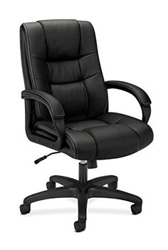 17 best best office chair under 200 images best office chair rh pinterest com