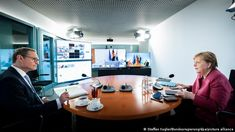 Der Plan, Conference Room, Juni, Home Decor, Corona, End Of Summer, Health Ministry, 15 Years, One And Only