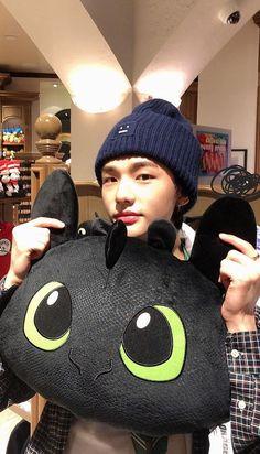 Sung Lee, Young K, Felix Stray Kids, Kids Wallpaper, Drama Queens, Kpop Boy, K Pop, Boyfriend Material, K Idols