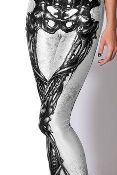 dope leggings