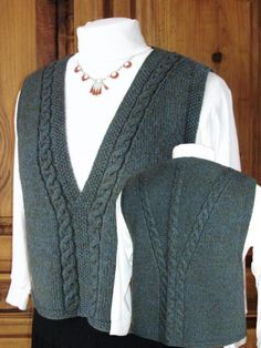 0fa9bf7e779f49 28 best Vest images on Pinterest
