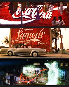 baz luhrmann analysis red curtain trilogy The red curtain trilogy, upon first thought, could simply be seen as a marketing tool by baz luhrmann and the team at bazmark - put your three popular films in a box set with some added.