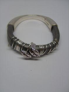 Belt, Bracelets, Accessories, Jewelry, Fashion, Belts, Moda, Jewlery, Jewerly