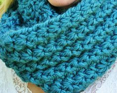 Any 4 Crochet Patterns Scarf Patterns Discount by WellRavelled