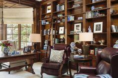 En vente la villa de luxe à Los Angeles de Sarah Michelle Gellar.