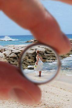 Pinned by Michael Eric Berrios Wedding DJMC #weddingdj #destinationdj http://TheBestWeddingDJEver.com