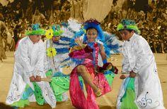 alegre carnaval by MiSA-MiiSA.deviantart.com on @deviantART