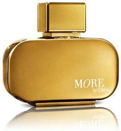 Διαγωνισμός με δώρο γυναικείο άρωμα more by Demi