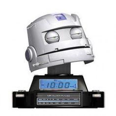 Descargar una alarma despertadora para tu computadora