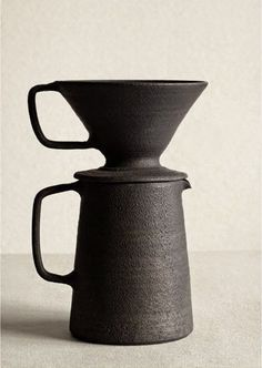 Takeshi Omura Ceramics via HEIMELIG blog