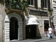 memória cultural nos comércios de Roma http://www.pan-horamarte.com.br/blog/memoria-cultural-nos-comercios-de-roma/
