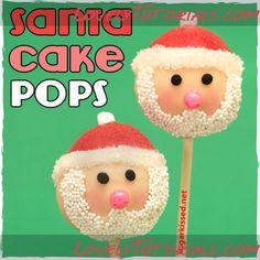 Название: Santa-Christmas-Cake-Pops-5b.jpg Просмотров: 0  Размер: 237.1 Кб