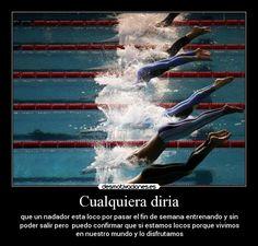 natacion motivacion y entrenamiento - Buscar con Google