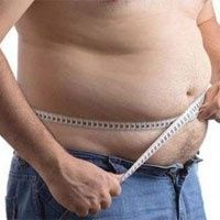 How to lose belly fat for men  How to lose belly fat for men is is a frequently asked question.The answer is through diet We present such a diet.  The purpose of this diet is your belly to become flat and hard.