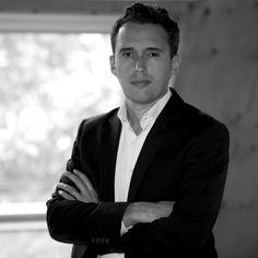 Nordine EL GSIER Real Estate Consultant