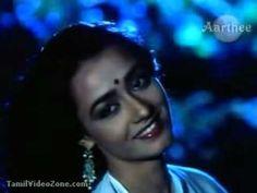 kalyana thenila...Yesudas Tamil Hits