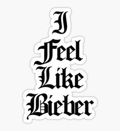 Justin Bieber Quotes, I Love Justin Bieber, Just Saying Hi, Finding God, Printable Stickers, Emoji, Iphone 6, Idol, Printables