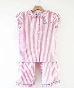The sweetest pajamas