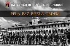 Polícia Militar Estado do Rio de Janeiro - BPChq   https://www.facebook.com/323688437815505/photos/a.323828557801493.1073741828.323688437815505/409647599219588/?type=1&theater