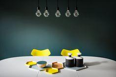 fritz-hansen-milan-flagship-store-studio-pepe-12
