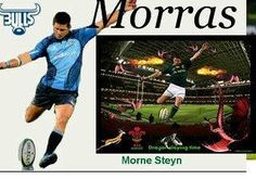 Morras 3 D, Printing, Baseball Cards, Sports, Hs Sports, Sport
