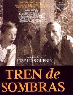 Tren de sombras (1997)