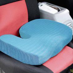 http://www.lexpaige.com/2016/09/06/goodbye-back-pain-ultracool-seat-cushion/