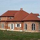 Bobrovka - Galéria - Najlepšia strecha