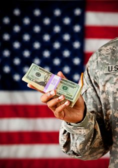 Veterans and Income: National Statistics