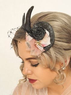 Rita Daly is an award winning Irish milliner who designs and makes high quality exclusive hats and headdresses for weddings,race meetings and all special occasions. Special Occasion, Hats, Design, Fashion, Moda, Hat, Fashion Styles, Design Comics, Fashion Illustrations