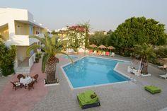 Golden Star, Kos, Portugal, Outdoor Decor, Facebook, Home Decor, Interior Design, Home Interior Design, Home Decoration