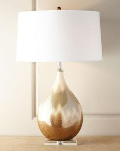 H7HPX Cadance Table Lamp