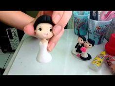 Topinho noivinhos fofinhos parte 8 - YouTube