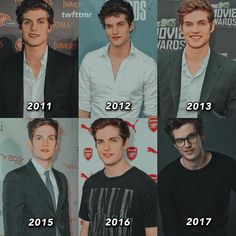 in case of the arcana live action movie i want daniel sharman as julian devorak Teen Wolf Isaac, Teen Wolf Boys, Teen Wolf Dylan, Teen Wolf Cast, Teen Wolf Funny, Teen Wolf Memes, Dylan O'brien, Daniel Sharman Teen Wolf, Cenas Teen Wolf
